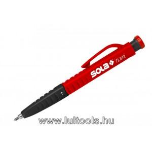 Furatjelölő készlet SOLA - TLM2