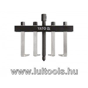 Csapágylehúzó állítható 40-220mm-IG (YT-0640)