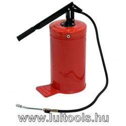 Kézi zsírzó pumpa 16kg YT-07065