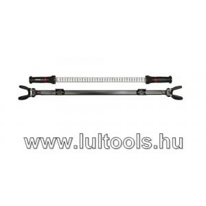 Akkus LED motortér világítás YT-08533