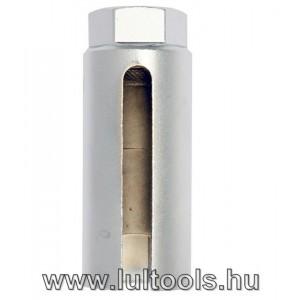 Dugókulcs lambda szondához 22mm YT-1754