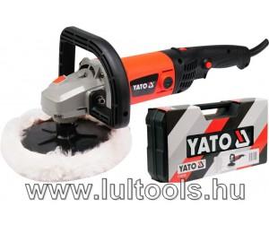 Yato Polírozó 1200 W (YT-82195)