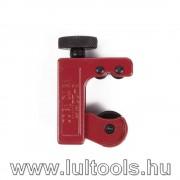 Rézcsővágó 3-22mm