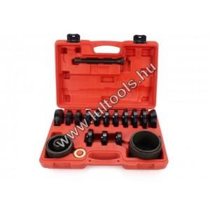 Kerékcsapágy kihúzó és beszerelő készlet 50-88mm