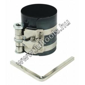 Dugattyúgyűrű bepattintó 53-175 mm