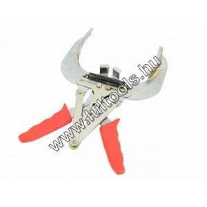 Dugattyúgyűrű fogó