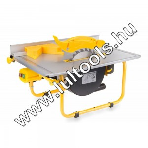 Asztali körfűrész PM-TPS-1650