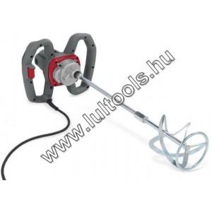Powerplus Powe80070 anyagkeverő