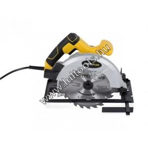 Powerplus powx05201 kézi körfűrész 1200W
