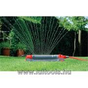 esővíz (hordóürítő) szivattyú úszókapcsolóval
