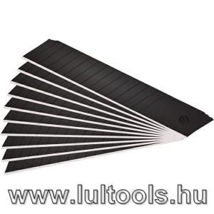 FORTUM Penge tripla vágóéllel 18×100×0,7mm, SK2 acél