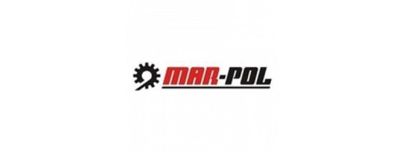 Mar-Pol