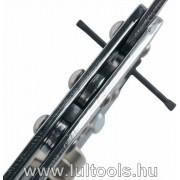 Szeleprugó lehúzó 55-175mm
