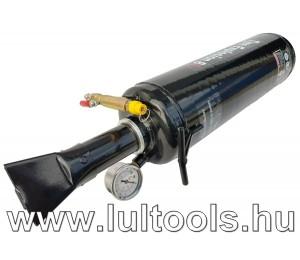 Gumi robbantó - robbanó tartály 8L