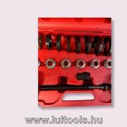 Kerékcsapágy szerelő készlet, 60-85mm