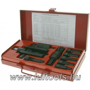 Belső csapágykihúzó készlet (HA2226)