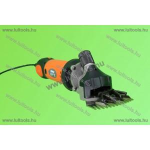 Elektromos birkanyíró gép 600W