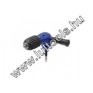 Erba 03027 Derékszögű fúró adapter
