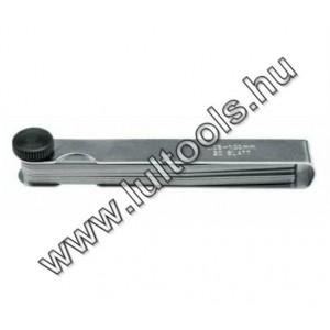Hézagmérő 0.05-1.00mm