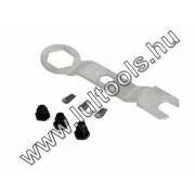 Geko G01348 Levegős Popszegecselő 2,4-6,4mm