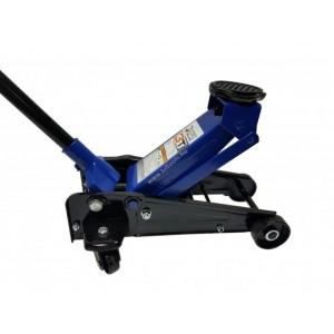 M80237 3T erősített műhelyemelő 125-460mm