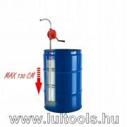 Kézi olajpumpa M79930