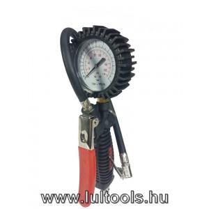 Keréknyomás mérő M80699