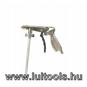 Alvázvédő rücsi pisztoly