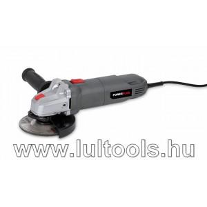 Powerplus Sarokcsiszoló - flex Powe20010
