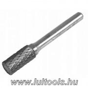 HSS maró Verke V05060