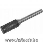 HSS maró Verke V05061